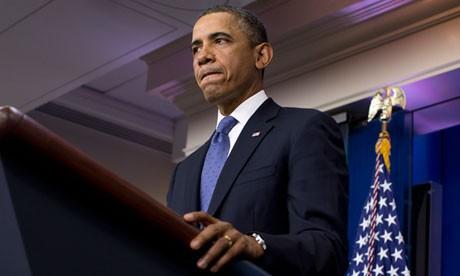 """Сделката """"в последния час"""" за фискаланта скала на САЩ е в опасност thumbnail"""